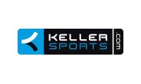 Keller-sports promo codes