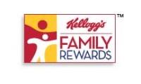 Kellogg''s Family Rewards promo codes