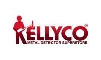 Kellyco Detectors promo codes