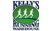 Kelly's Running Warehouse Promo Codes