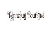 Kennebug Boutique Jewelry promo codes