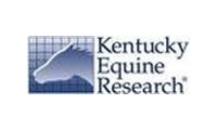 Kentucky Equine Research Promo Codes