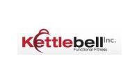 Kettlebell Promo Codes