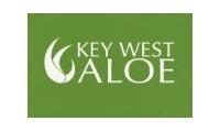 Key West Aloe Promo Codes