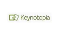 Keynotopia Promo Codes