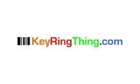 Key Ring Thing Cards promo codes