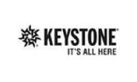 Keystone Ski Resort promo codes