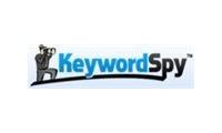 KeywordSpy promo codes
