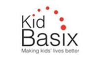 Kid Basix Promo Codes