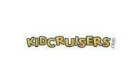 Kidcruisers promo codes