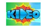 Kideo promo codes