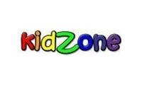 KidMo Promo Codes