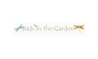 Kids In The Garden promo codes