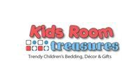 Kids Room Treasures Promo Codes
