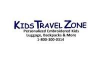 Kid's Travel Zone Promo Codes