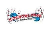 Kids Bowl Free Promo Codes