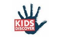KIDSDISCOVER Promo Codes