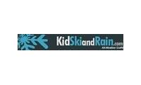 Kidskiandrain promo codes