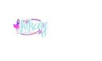 Kikay Promo Codes