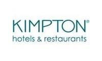 Kimpton Hotels promo codes