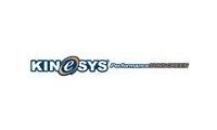 Kin E Sys Store promo codes