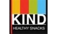 Kind Snacks promo codes