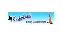 KinderBach promo codes