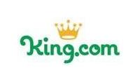King promo codes