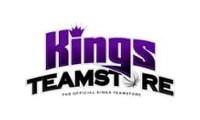 Kingsteamstore promo codes