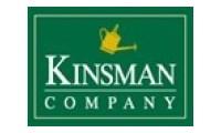 Kinsman Garden Company promo codes
