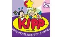 Kipp Brothers promo codes