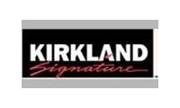Kirkland promo codes