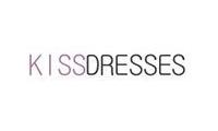 Kissdresses promo codes