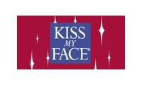 Kissmyface promo codes