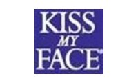 Kissmyfacewebstore promo codes