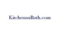 Kitchens N Bath promo codes