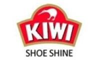 Kiwishoeshine promo codes