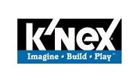 K'nex Promo Codes