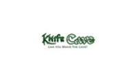 Knife Cave Promo Codes