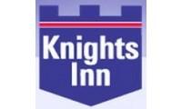Knights Inn promo codes