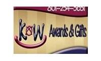 Knittwitt promo codes