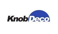 Knob Deco promo codes