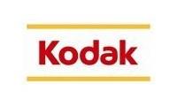 Kodak promo codes