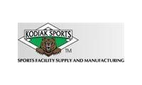 Kodiak Sports promo codes