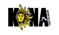 Kona Surf & Sport promo codes