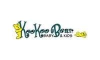KooKoo Bear Kids promo codes