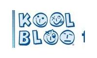 Kool Bloo promo codes