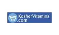 Kosher Vitamins Express promo codes
