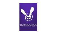 Kottonzoo promo codes