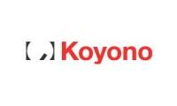 Koyono promo codes